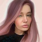 @kseniaslavnikova